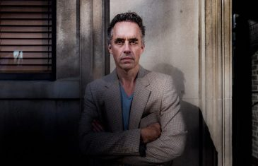 Jordan Peterson - How to Live a Meaningful Life