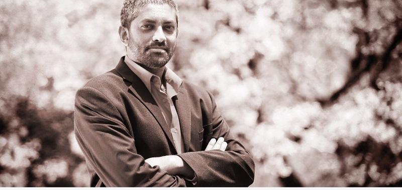 Kanthan Pillay