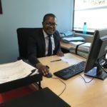 Mpho Sethaba
