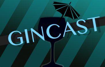 GINCAST