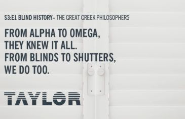 The Great Greek Philosophers