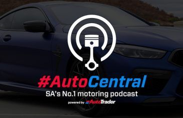 Impact of EVs on auto profits, the perfect BMW M8 Competition Coupé & your questions answered!