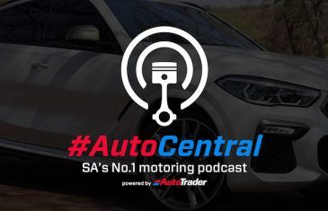 What happened in 2020 and buying a car in SA as a non-resident