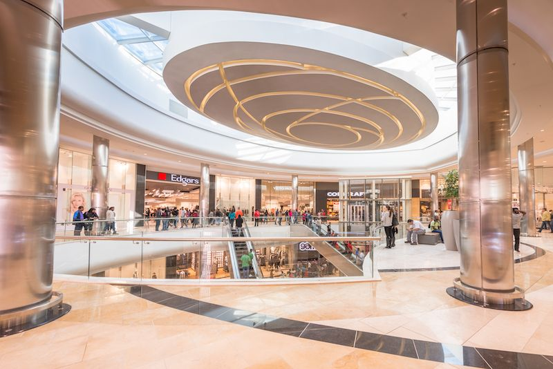 Mall of Africa7