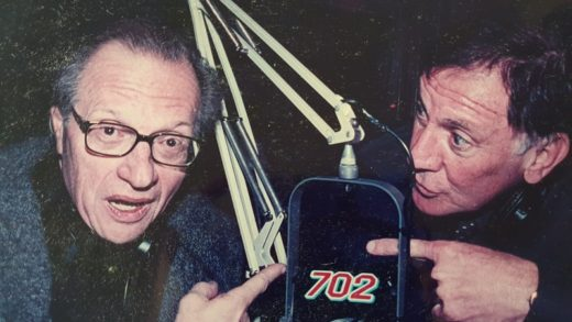250121GCS_John Berks & Larry King