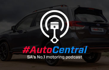Car brands invest billions in SA, Subaru Forester Sport reviewed & your motoring questions answered