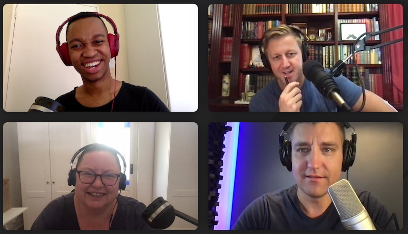 #AutoCentral Power Pod: Bitcoin as a Form of Payment
