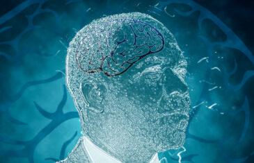 Noise: Daniel Kahneman, Olivier Sibony & Cass R Sunstein (Pt 2)