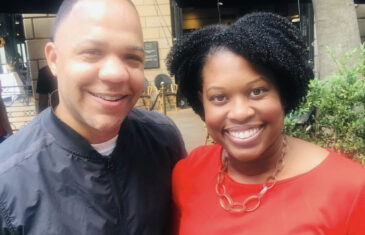Higher Intelligence with Carice Anderson, Harvard MBA