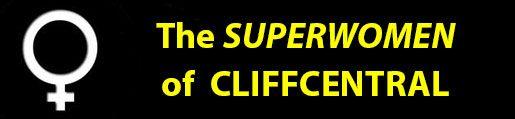 Superwomen-of-CliffCentral