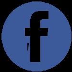 STA-facebook