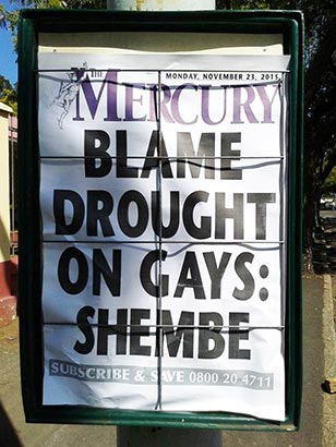 kzn_pastor_blames_gays_for_drought