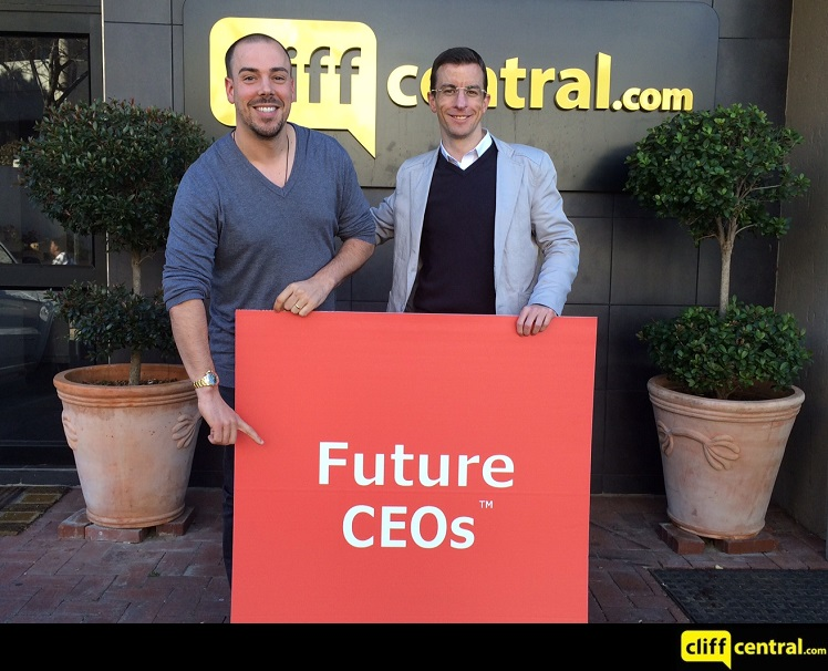 160728 Future CEO 2