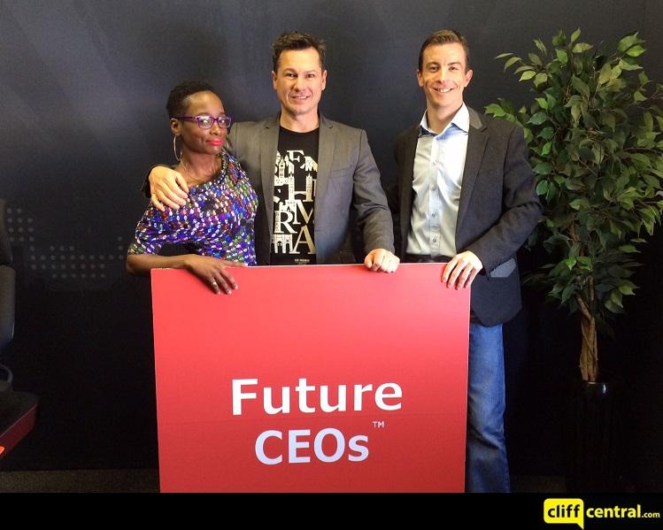 160804 Future CEOs f