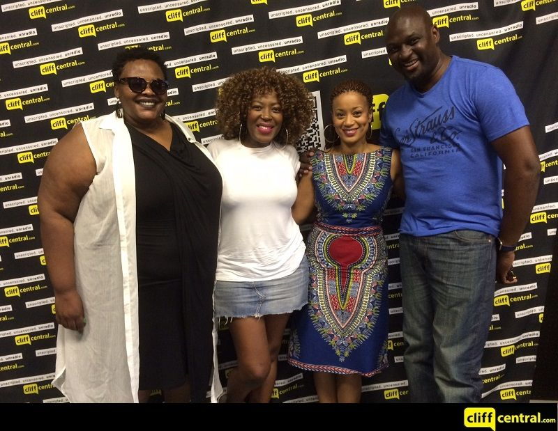 161102cliffcentral_belighted1