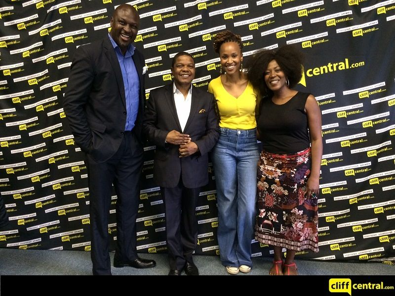 161123cliffcentral_belighted1