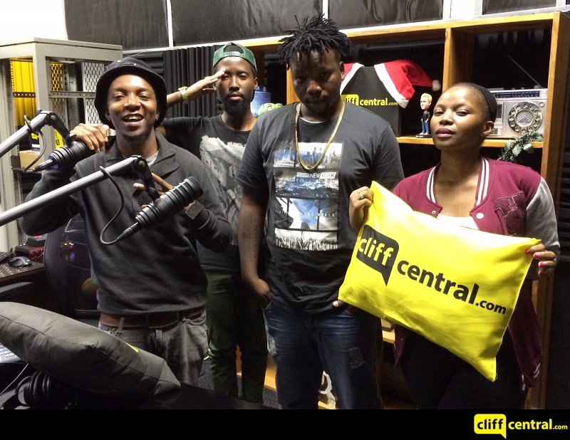 161125cliffcentral_20something1