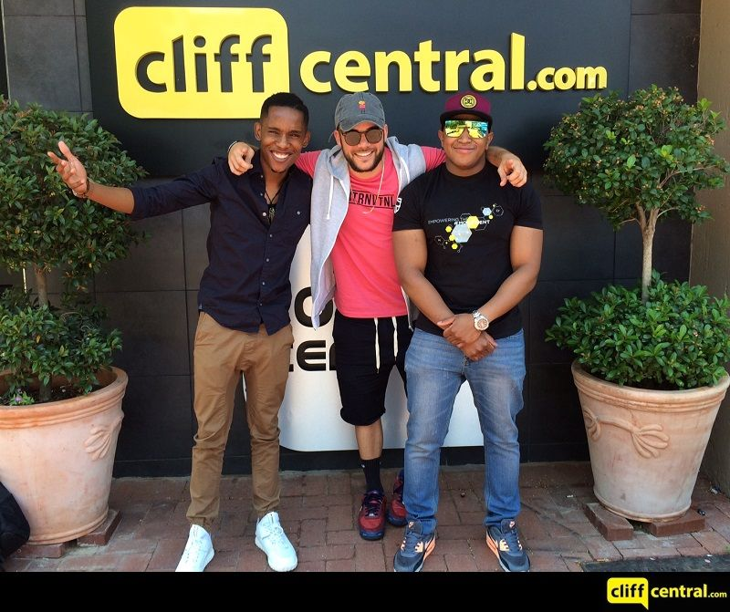 161208cliffcentral_unplugged1