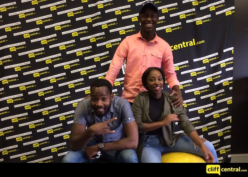 161212cliffcentral_ylp2