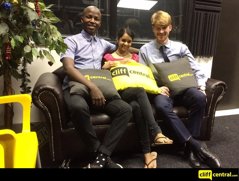 161219cliffcentral_ylp3