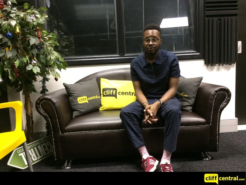 161221cliffcentral_yumtings1