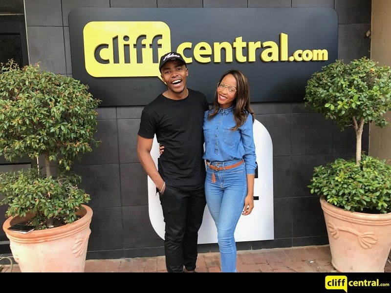 170105cliffcentral_unplugged1