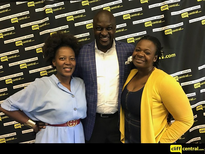 170116cliffcentral_belighted1