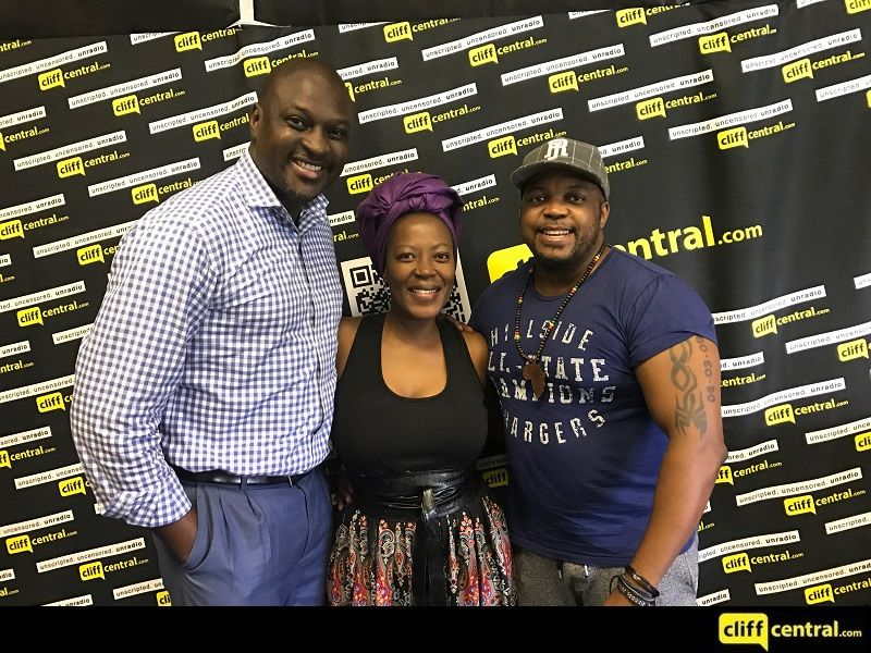 20170123CliffCentral_Belighted