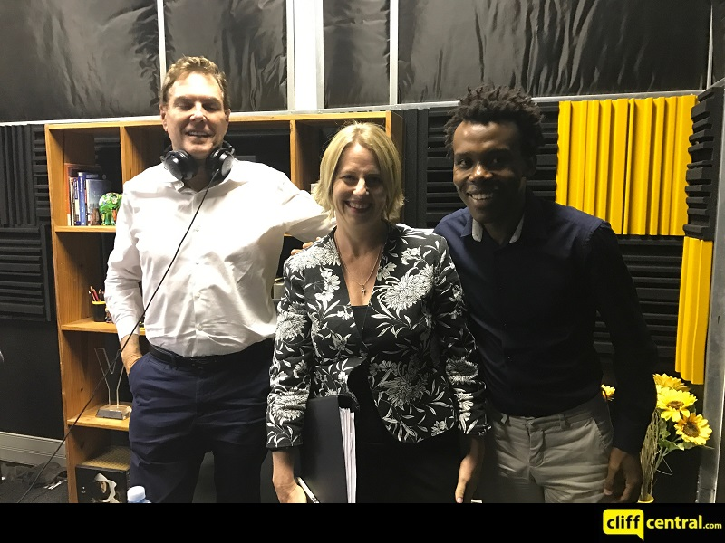 170207cliffcentral_laws3