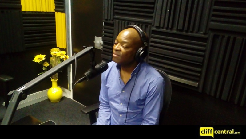 170209cliffcentral_Justice1