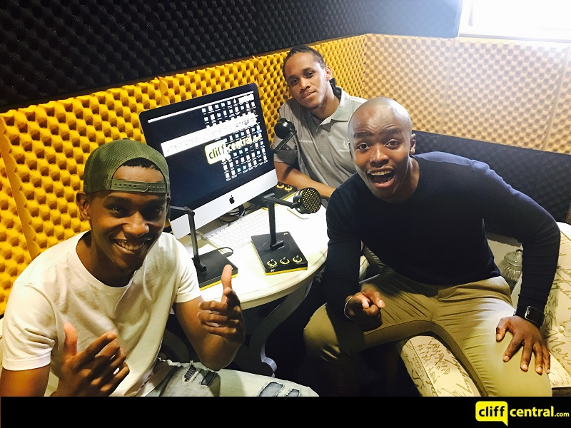 170216cliffcentral_unplugged1
