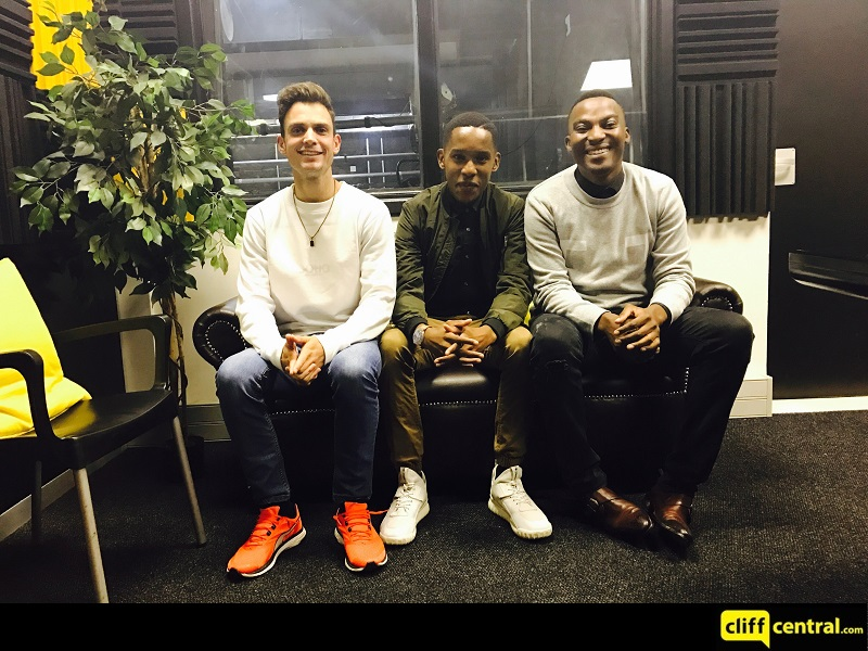 170223cliffcentral_unplugged1