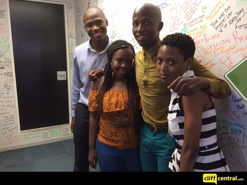 20170213CliffCentral_youthleadership