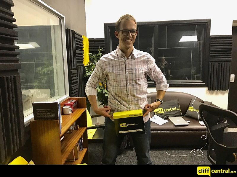 170306cliffcentral_thebounce1