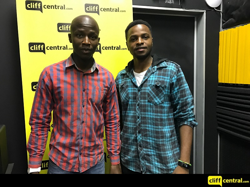 170327cliffcentral_lsp7