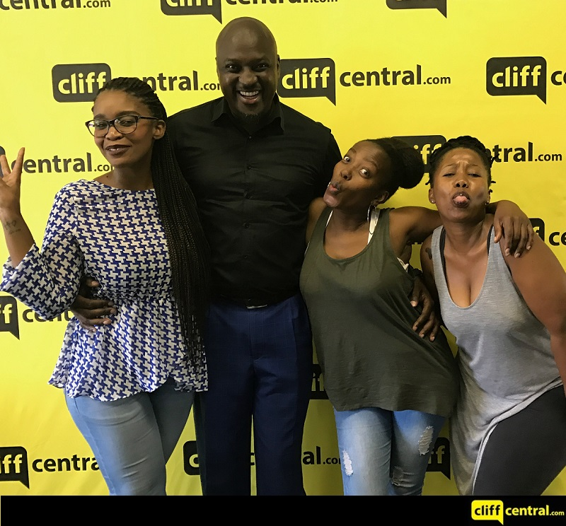 170410cliffcentral_belighted1