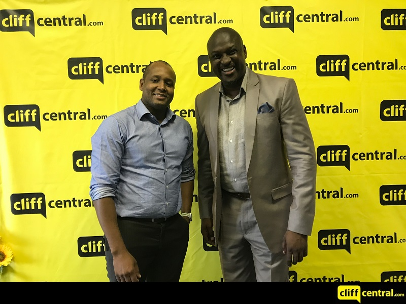 170413cliffcentral_belighted1