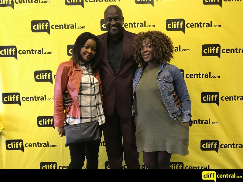 170424cliffcentral_belighted1