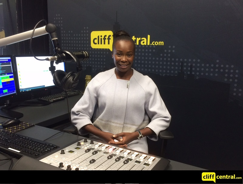 170502cliffcentral_opinionbooth1