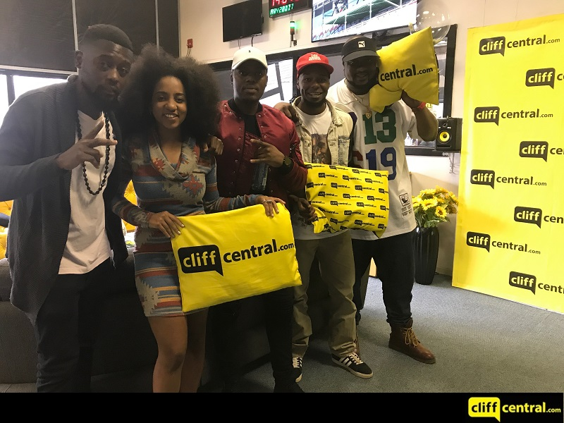170505cliffcentral_noborders1