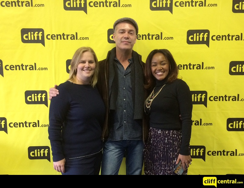 170512cliffcentral_weedingcentral1