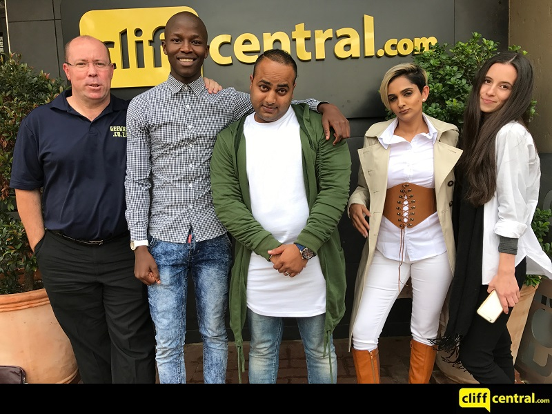 170515cliffcentral_ylp1