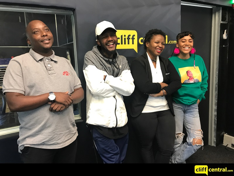 170519cliffcentral_20something1
