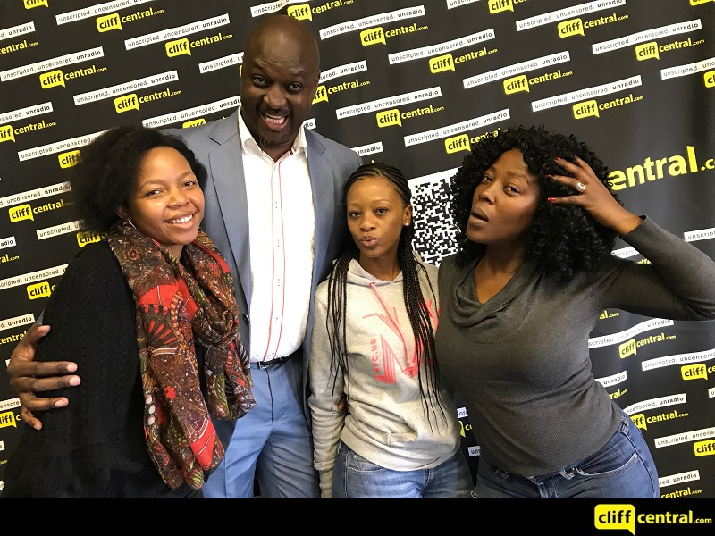 170522cliffcentral_belighted1