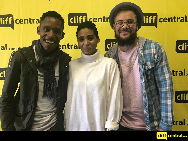 170601cliffcentral_unplugged1