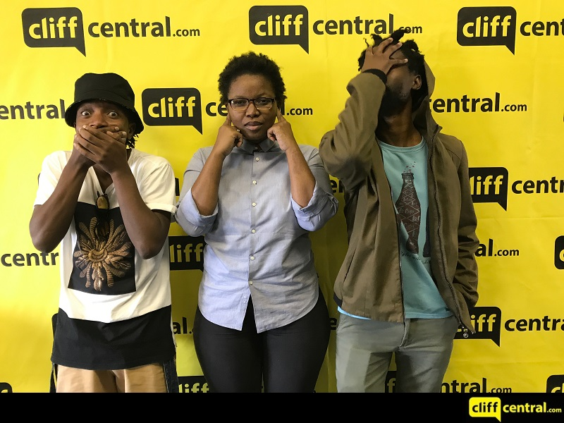 170602cliffcentral_20something1