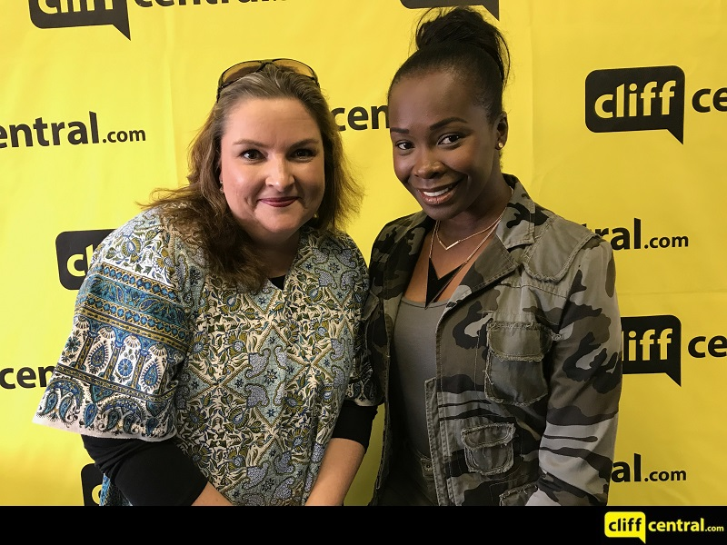 170606cliffcentral_opinionbooth1