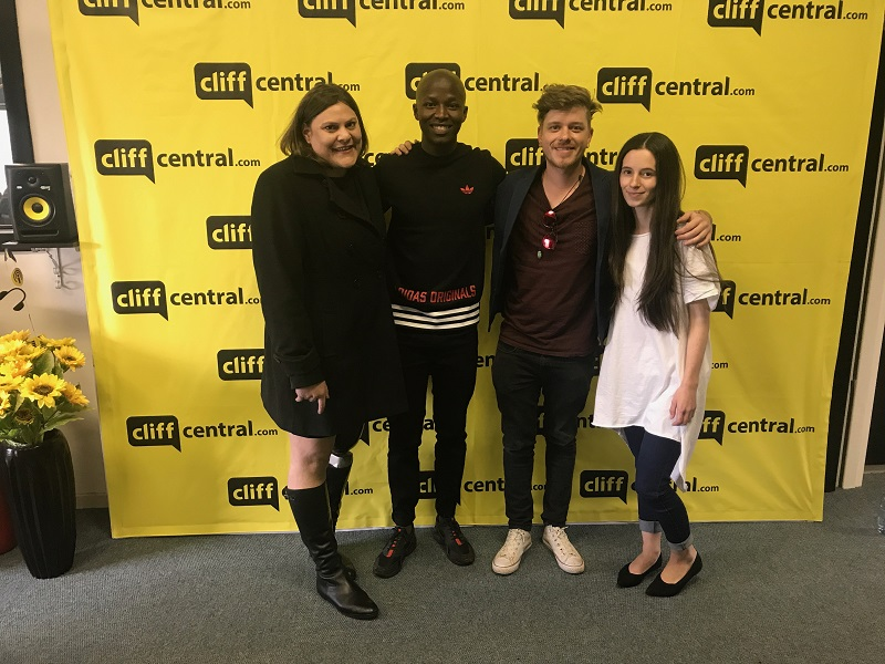 170612cliffcentral_ylp2