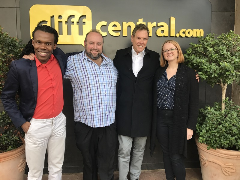 170620cliffcentral_laws2