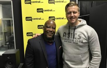 Sipho Mbele